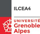 ILCEA4